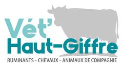LogoVét_Haut-Giffre_web.jpg