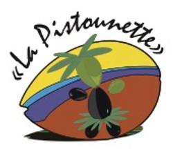 Logo_Pistounette.jpg