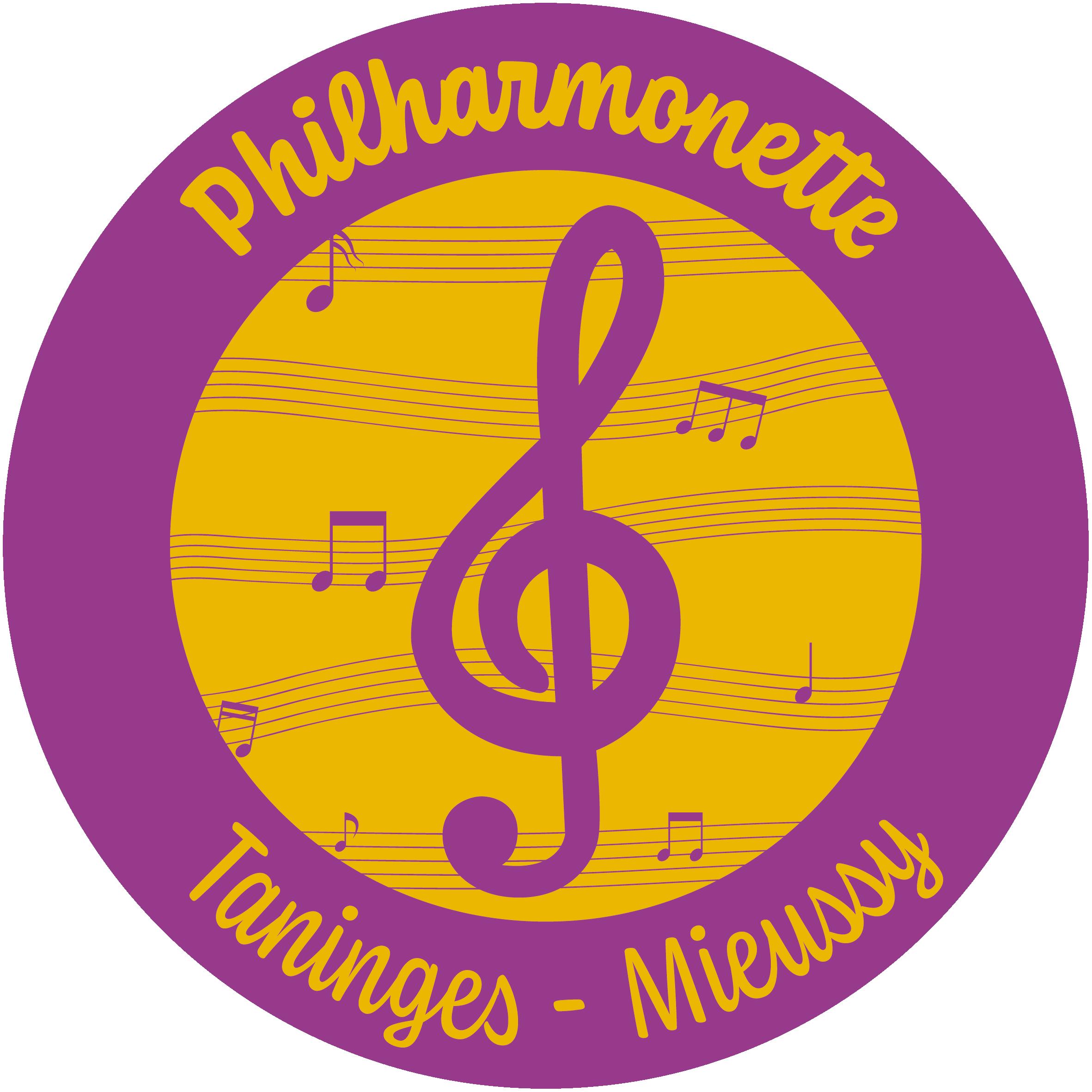Philharmonette-Logo-VioletJaune-HD