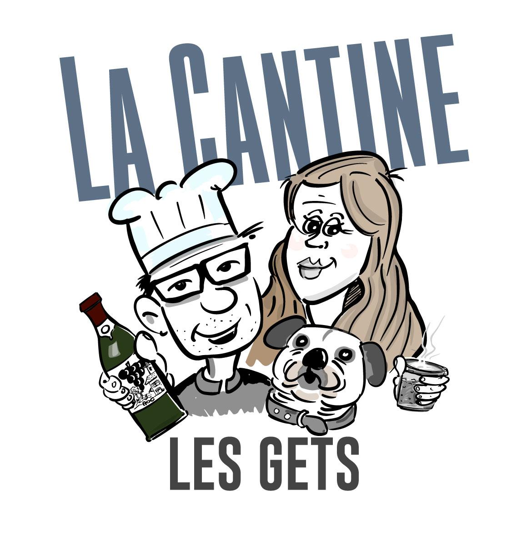 Logo_LaCantine-Ok