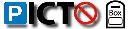 logo picto.png