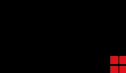 Auberge de Vernant