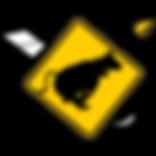 LogoYellowSolo-2017Définitif.png