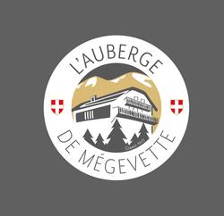 Auberge de Megevette
