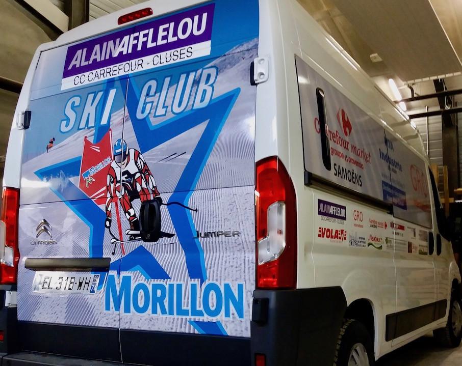 Ski club Morillon.jpg