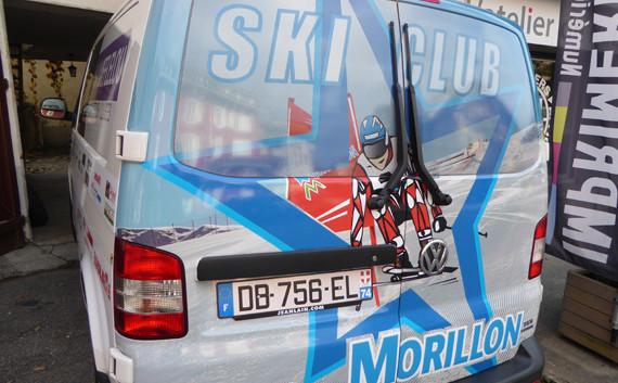tranporter_ski_club_morillon.jpg