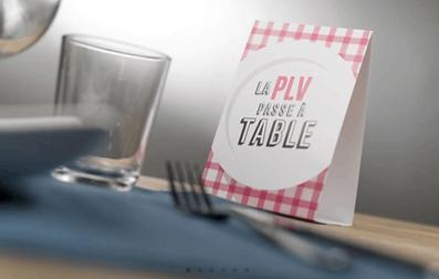 PLV de table.png