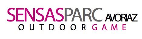 Logo3-SensasPark.jpg