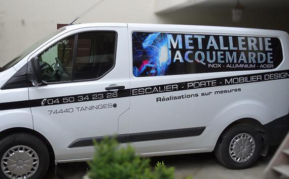Metallerie-jacquemarde-Véhicule.jpg