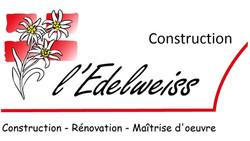 construction_Edelweiss