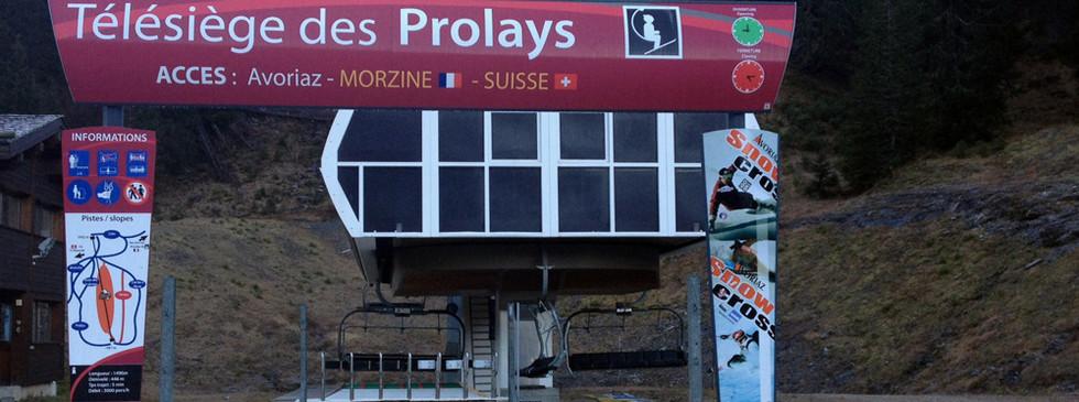 TS-Prolays-Avoriaz.jpg