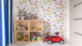 Papier peint chambre enfant.jpg