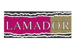 Logo_Lamador_quadri