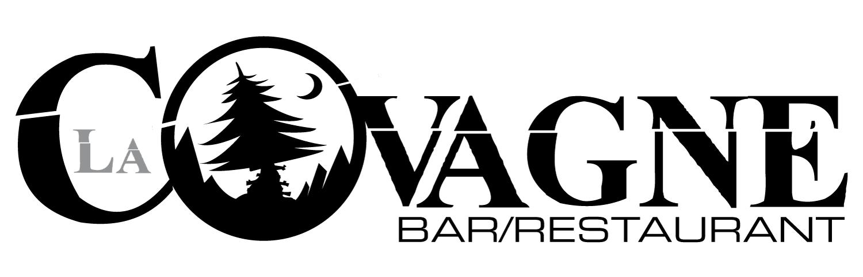 Logo-LaCovagne.png