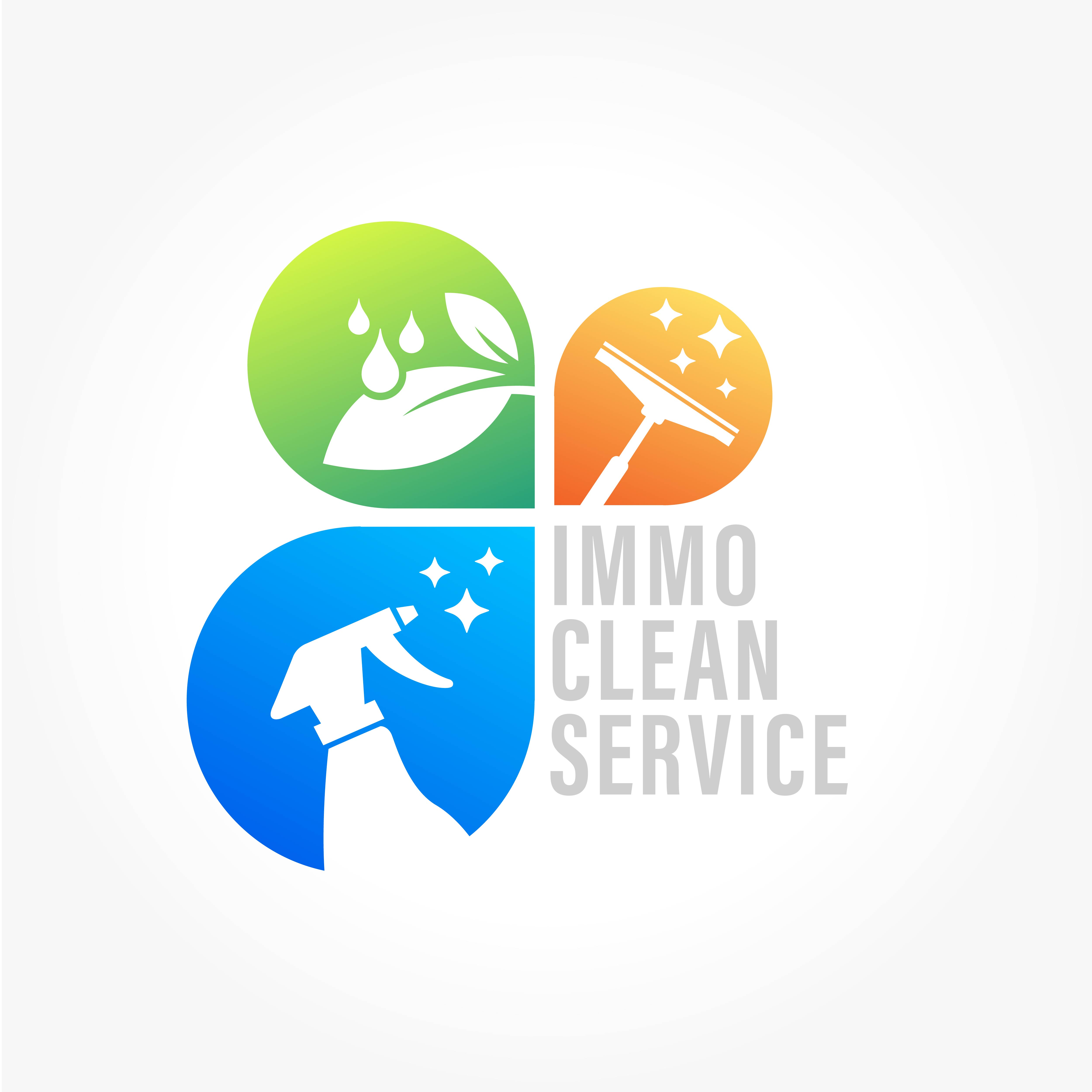 Immo clean service logo-01