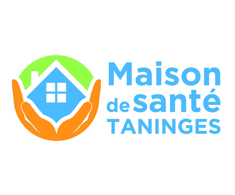 Maison de Santé de Taninges
