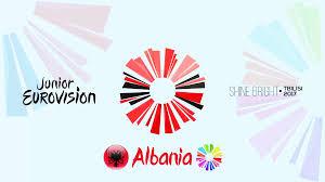 Shqipëriazgjedh për Junior Eurovision në23 Shtator!