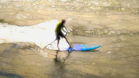 surfer 1.jpg