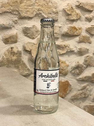 Archibald Tonic 20cl
