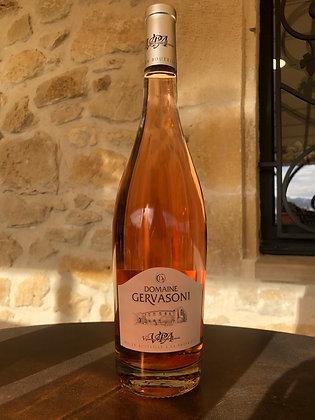 Domaine Gervasoni Côtes du Rhône Rosé