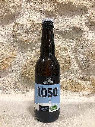 Bière du Ventoux 1050