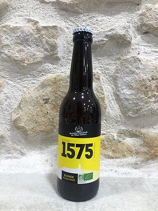 Bière du Ventoux 1575