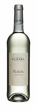 "Domaine Clavel ""Anthélie"""