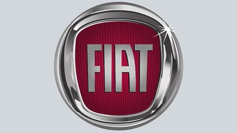 fiat-logo-585x329_edited.jpg