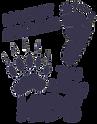Logo Escoleta.png