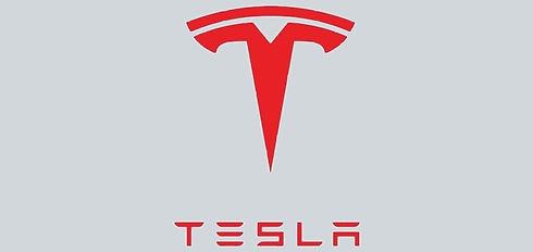 Tesla-logo-2_edited_edited_edited_edited_edited.jpg