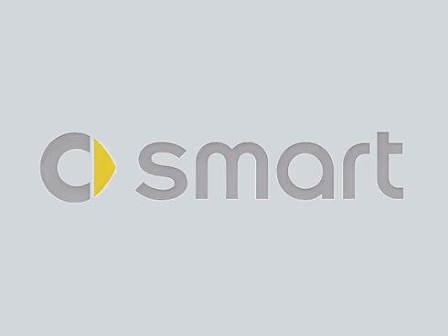 smart%25252520logo%252525202_edited_edited_edited_edited.jpg