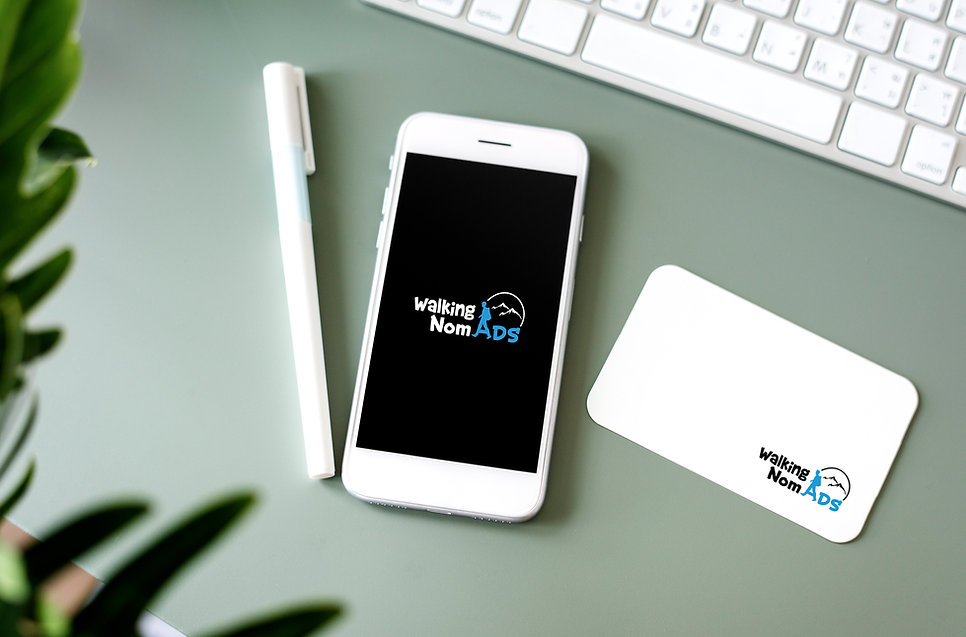 Phone&BusCard.jpg