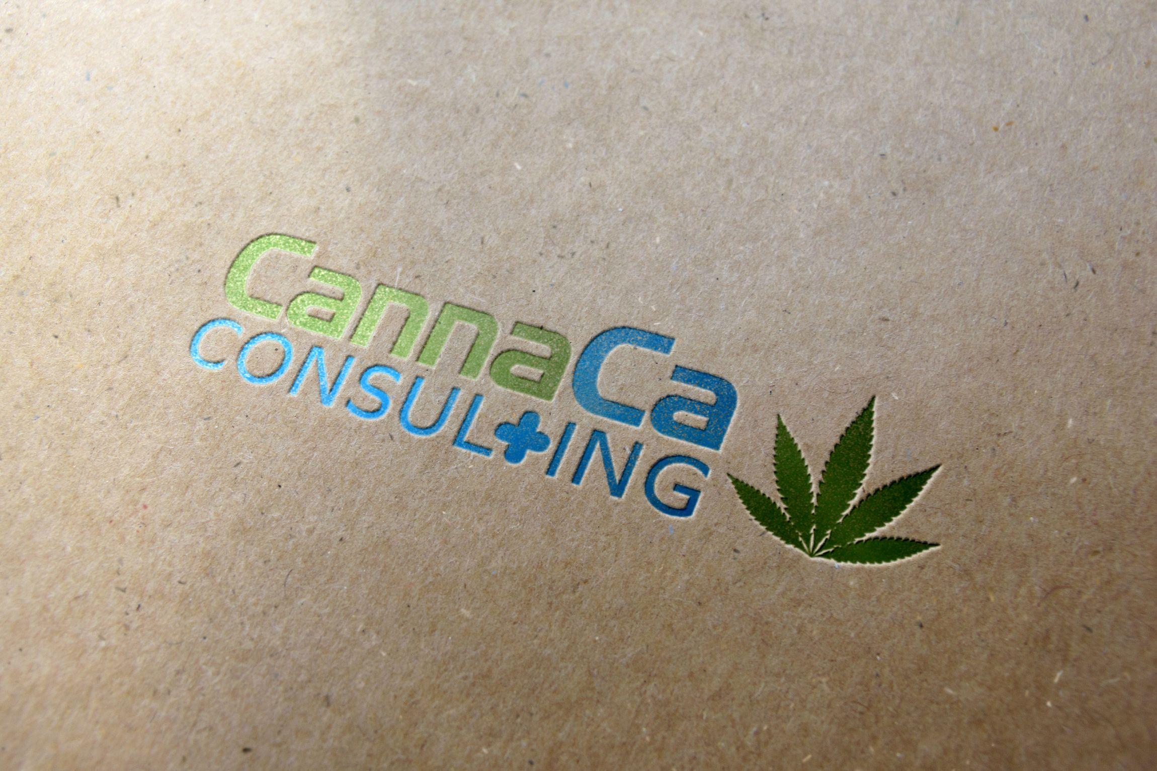 CannaCa Consulting
