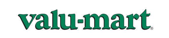 Valu Mart Logo.jpg