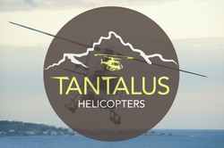 Tantalus Helicopters