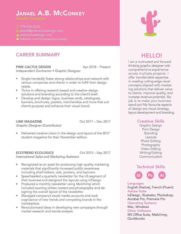 JanaelMcConkey_Resume2019.jpg