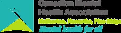 CMHA HKPR logo with tagline(1).png