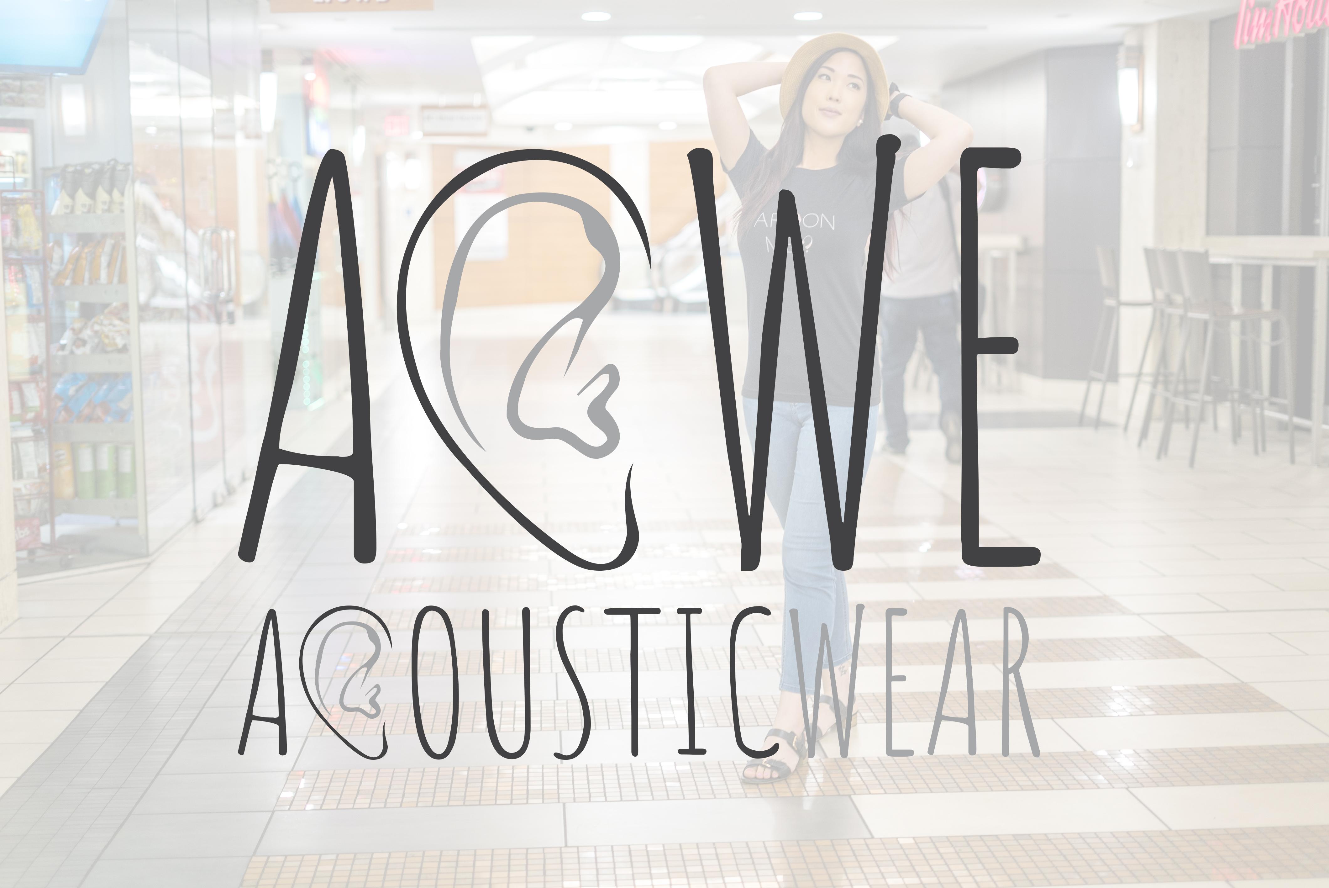 Acousticwear