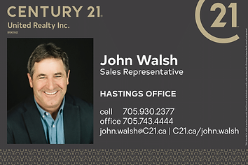John Walsh new c21 ad-1.png