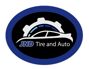 Final_Logo (3).png