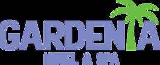 Gardenia_logo_transparent.png