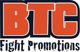 BTC Fight logo.jpg