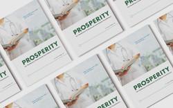 Prosperity Booklet