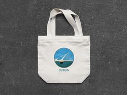 Dublin Icon
