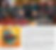 Screen Shot 2020-07-13 at 7.10.15 PM.png