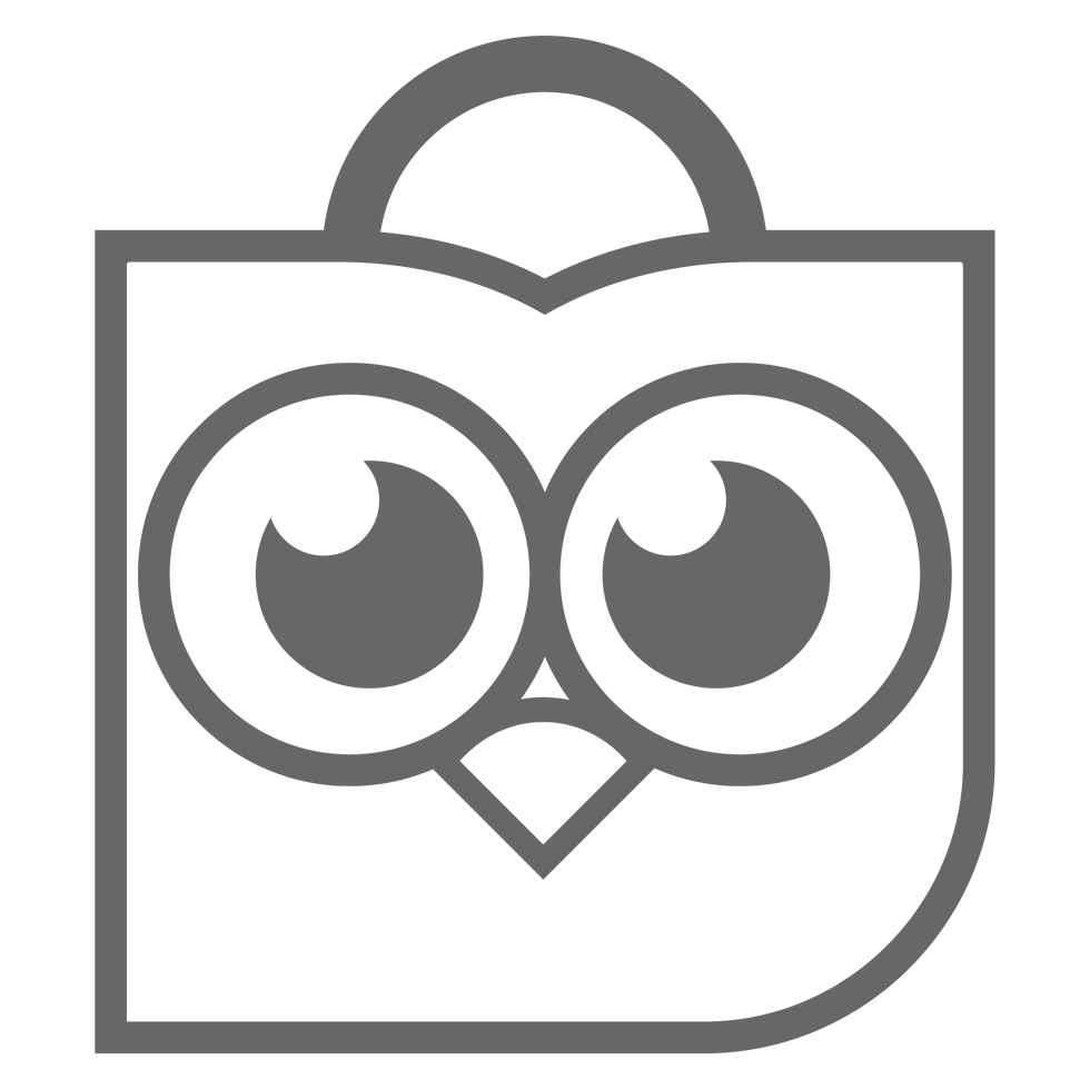 Logo socmed web-03 2