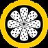 Lemone_Logo_New_P03-02.png