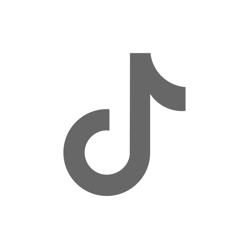 Logo socmed web-06 2