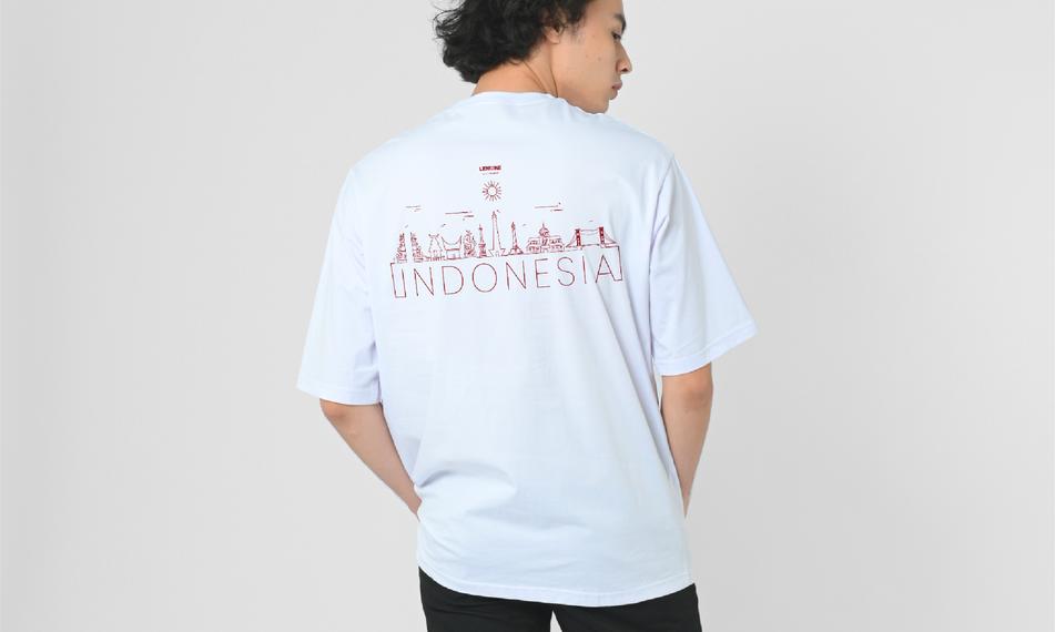 Landscape Indonesia_2.png