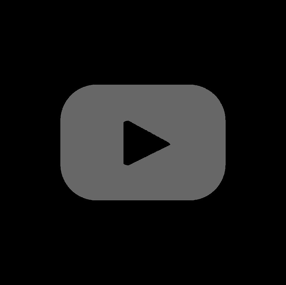 Logo socmed web-05 2
